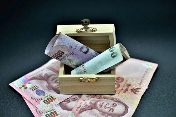 money-3545832_640