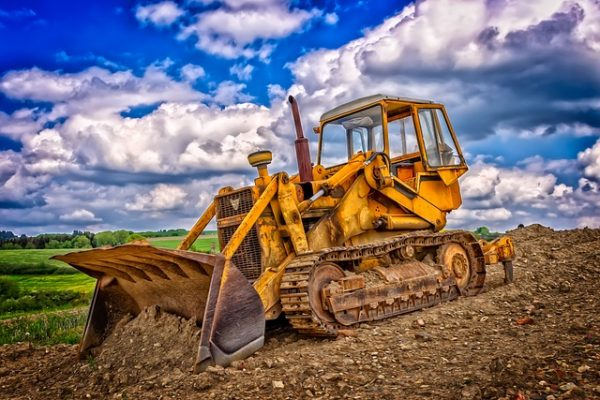 construction-machine-3412240_640